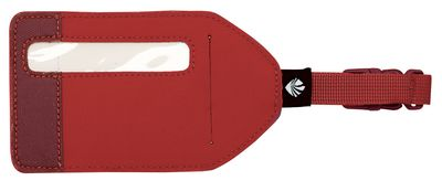 eagle creek Bi-Tech Luggage Tag – Bild 5