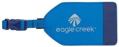 eagle creek Bi-Tech Luggage Tag – Bild 2