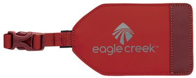 eagle creek Bi-Tech Luggage Tag – Bild 1