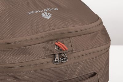 eagle creek Briefcase Backpack RFID – Bild 9
