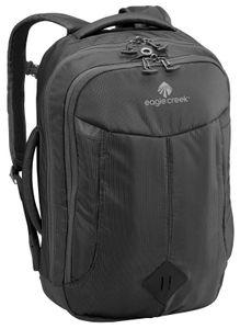 eagle creek Briefcase Backpack RFID – Bild 1