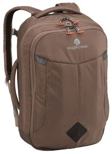 eagle creek Briefcase Backpack RFID – Bild 3