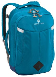eagle creek Briefcase Backpack RFID – Bild 2