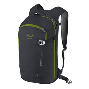 Salewa Metric 20 BP, Daypack – Bild 2