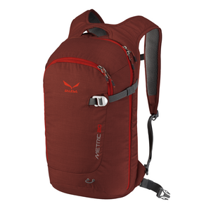 Salewa Metric 20 BP, Daypack – Bild 1