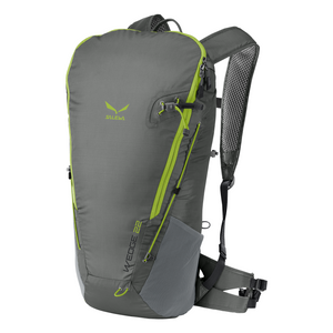Salewa Wedge 22 BP, 22 l, Daypack – Bild 1