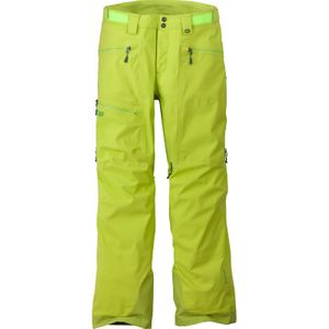 Outdoor Research -  White Room Pants Men - lemongrass