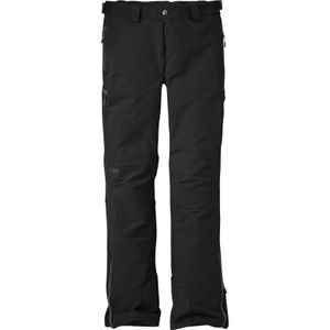 Outdoor Research - Cirque Pants Women - black