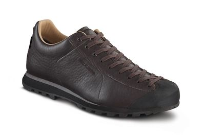 Scarpa - Mojito Leder Basic GTX - brown