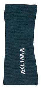 Aclima WarmWool Pulse Heater Women – Bild 6