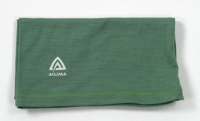 Aclima Lightwool Unisex Headover – Bild 3