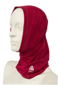 Aclima Lightwool Unisex Headover – Bild 1