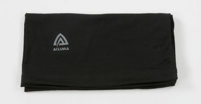 Aclima Lightwool Unisex Headover – Bild 6