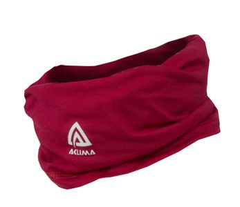 Aclima Lightwool Unisex Headover – Bild 2