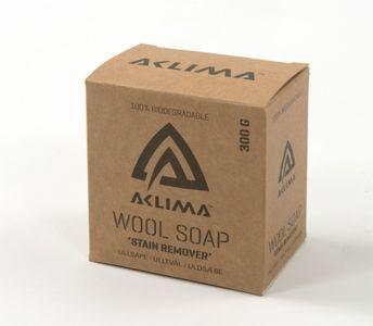 Aclima Wool Soap Fleckenentferner