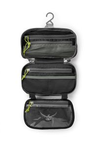 Osprey Ultralight Washbag Zip – Bild 5