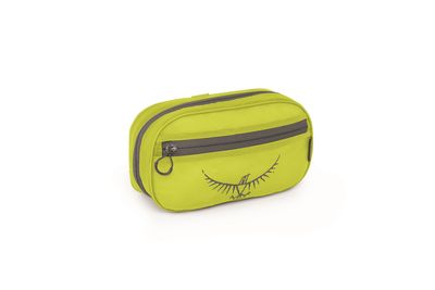 Osprey Ultralight Washbag Zip – Bild 4