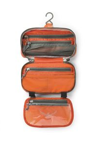 Osprey Ultralight Washbag Zip – Bild 1