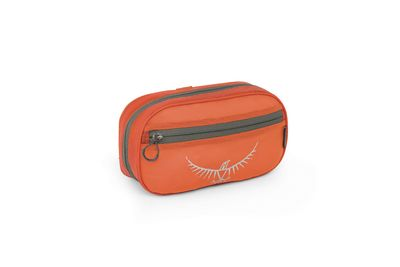 Osprey Ultralight Washbag Zip – Bild 2