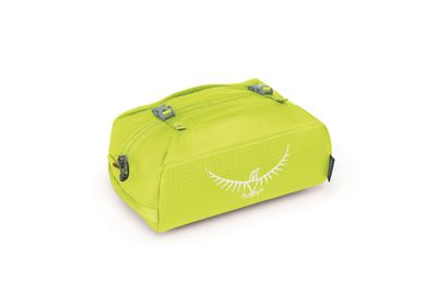 Osprey Ultralight Washbag Padded – Bild 1