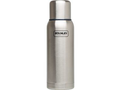 Stanley Adventure Vacuum Bottle 1 Liter – Bild 1