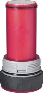 MSR - Guardian Purifier Pump/ Wasserentkeimer – Bild 3