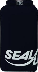 SealLine Blocker Dry Sack 20L, Navy – Bild 1
