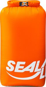 SealLine Blocker Dry Sack 20L, Orange – Bild 1