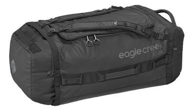eagle creek Cargo Hauler Duffel 120L / XL – Bild 2