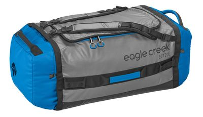 eagle creek Cargo Hauler Duffel 120L / XL – Bild 3