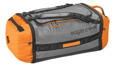 eagle creek Cargo Hauler Duffel 120L / XL – Bild 5