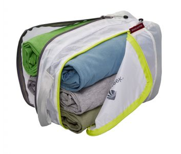 eagle creek Pack-It Specter Clean Dirty Half Cube – Bild 1