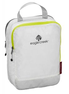 eagle creek Pack-It Specter Clean Dirty Half Cube – Bild 2