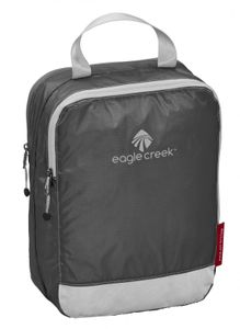 eagle creek Pack-It Specter Clean Dirty Half Cube – Bild 7