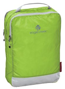 eagle creek Pack-It Specter Clean Dirty Cube – Bild 3