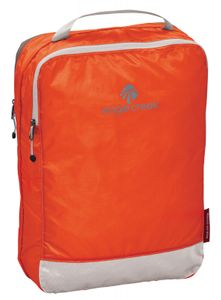 eagle creek Pack-It Specter Clean Dirty Cube – Bild 4