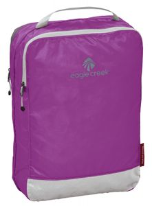 eagle creek Pack-It Specter Clean Dirty Cube – Bild 6