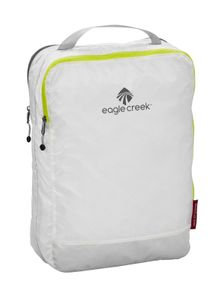eagle creek Pack-It Specter Clean Dirty Cube – Bild 2