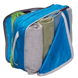eagle creek Pack-It Specter Clean Dirty Cube – Bild 1