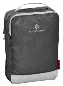 eagle creek Pack-It Specter Clean Dirty Cube – Bild 8