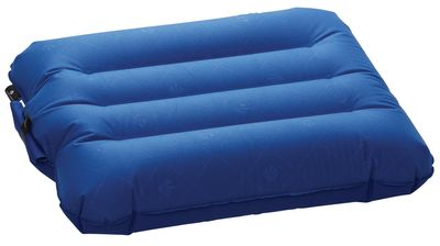 eagle creek Fast Inflate Pillow L – Bild 1