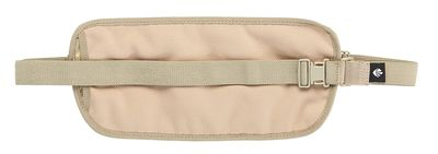 Eagle Creek Money Belt Strap Extender – Bild 2