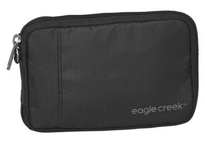Eagle Creek RFID Travel Zip Wallet – Bild 2