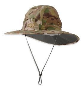Outdoor Research - Sombriolet Sun Hat Camo