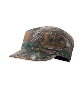Outdoor Research - Radar Pocket Cap Camo – Bild 2