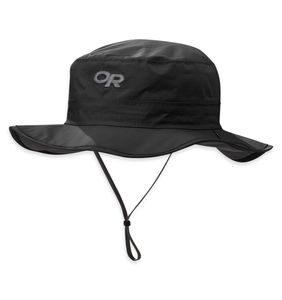 Outdoor Research - Helios Rain Hat – Bild 1