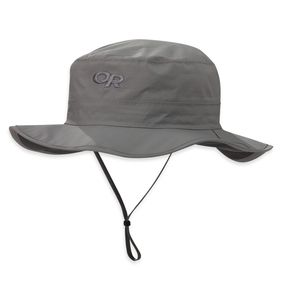 Outdoor Research - Helios Rain Hat – Bild 2