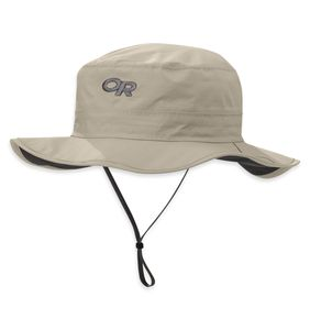 Outdoor Research - Helios Rain Hat – Bild 3
