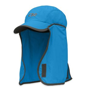 Outdoor Research - Kid's Sun Runner Cap – Bild 1