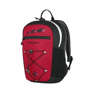 Mammut - First Zip 8L Kinderrucksack – Bild 1